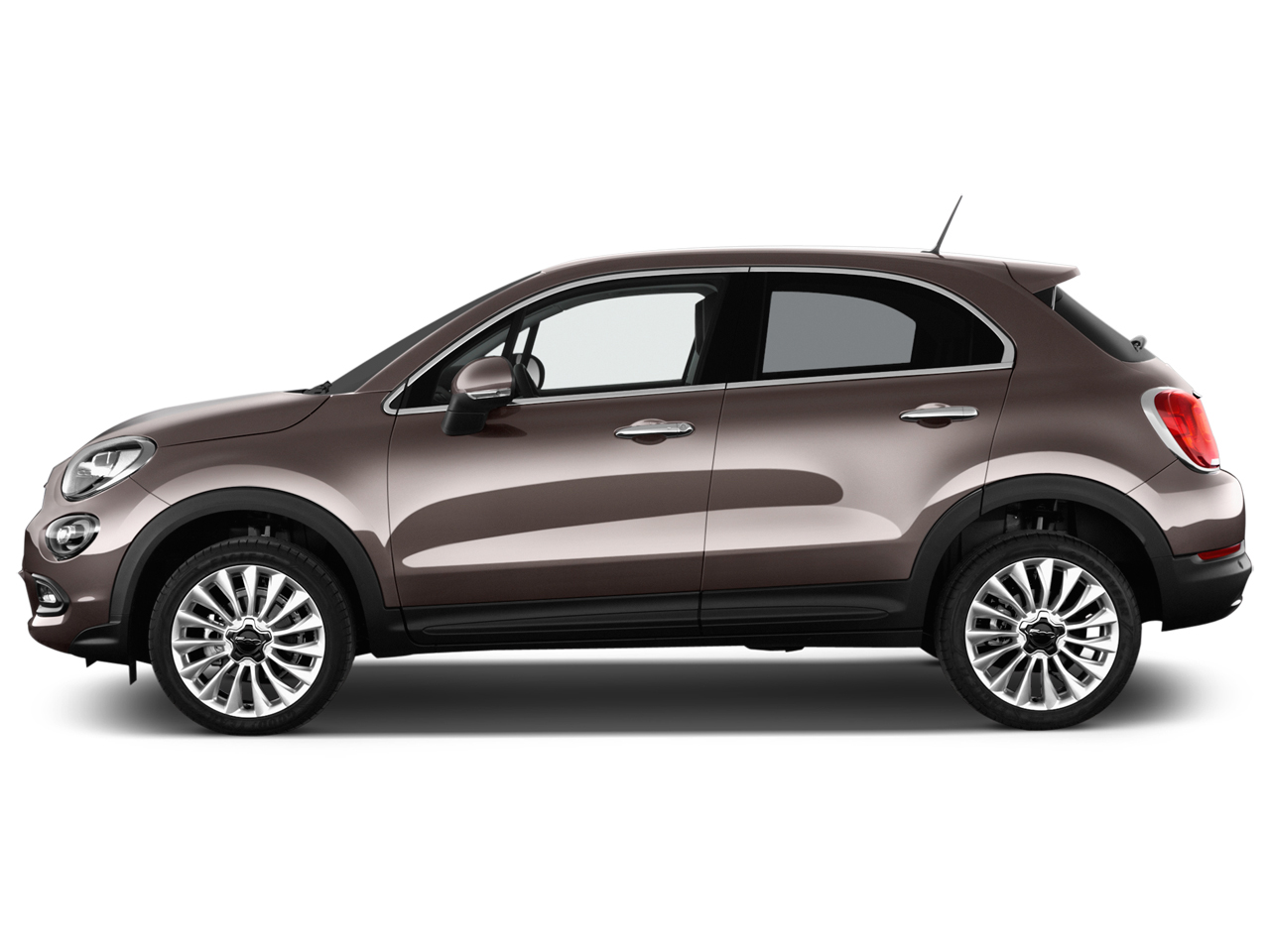 2018 fiat 500x prices in uae gulf specs reviews for dubai abu dhabi and sharjah yallamotor. Black Bedroom Furniture Sets. Home Design Ideas
