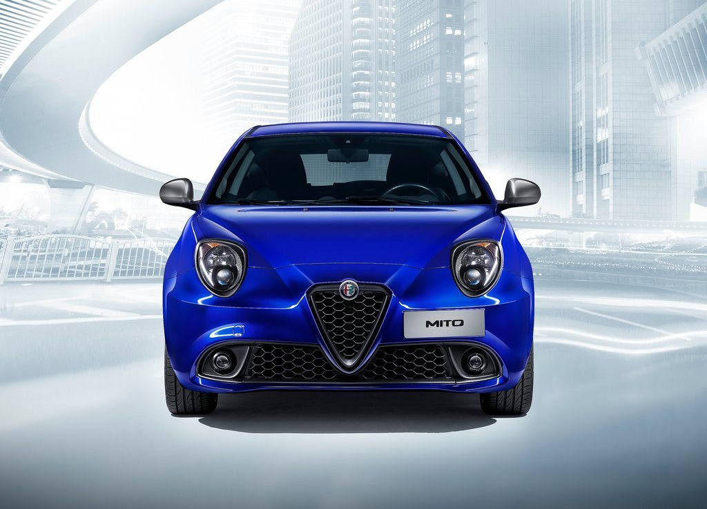 2018 alfa romeo mito prices in egypt gulf specs reviews for cairo alexandria and giza. Black Bedroom Furniture Sets. Home Design Ideas
