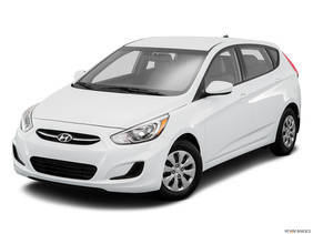 2018 hyundai tucson prices in uae gulf specs reviews. Black Bedroom Furniture Sets. Home Design Ideas