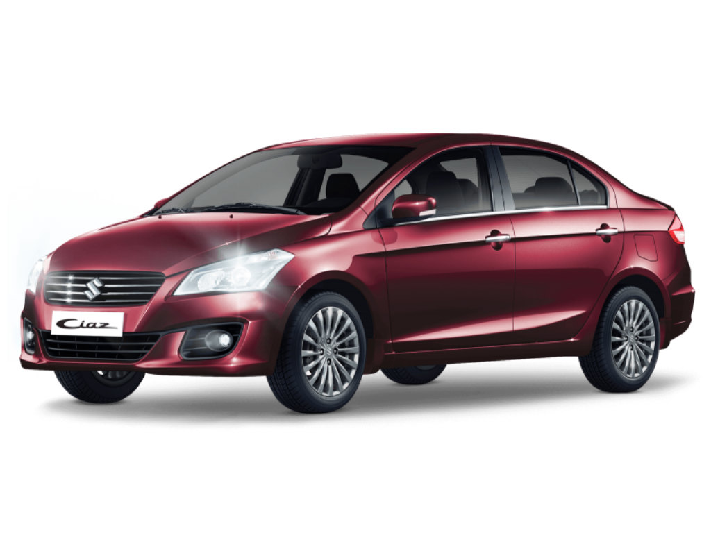 2018 Suzuki Ciaz Prices In UAE, Gulf Specs & Reviews For