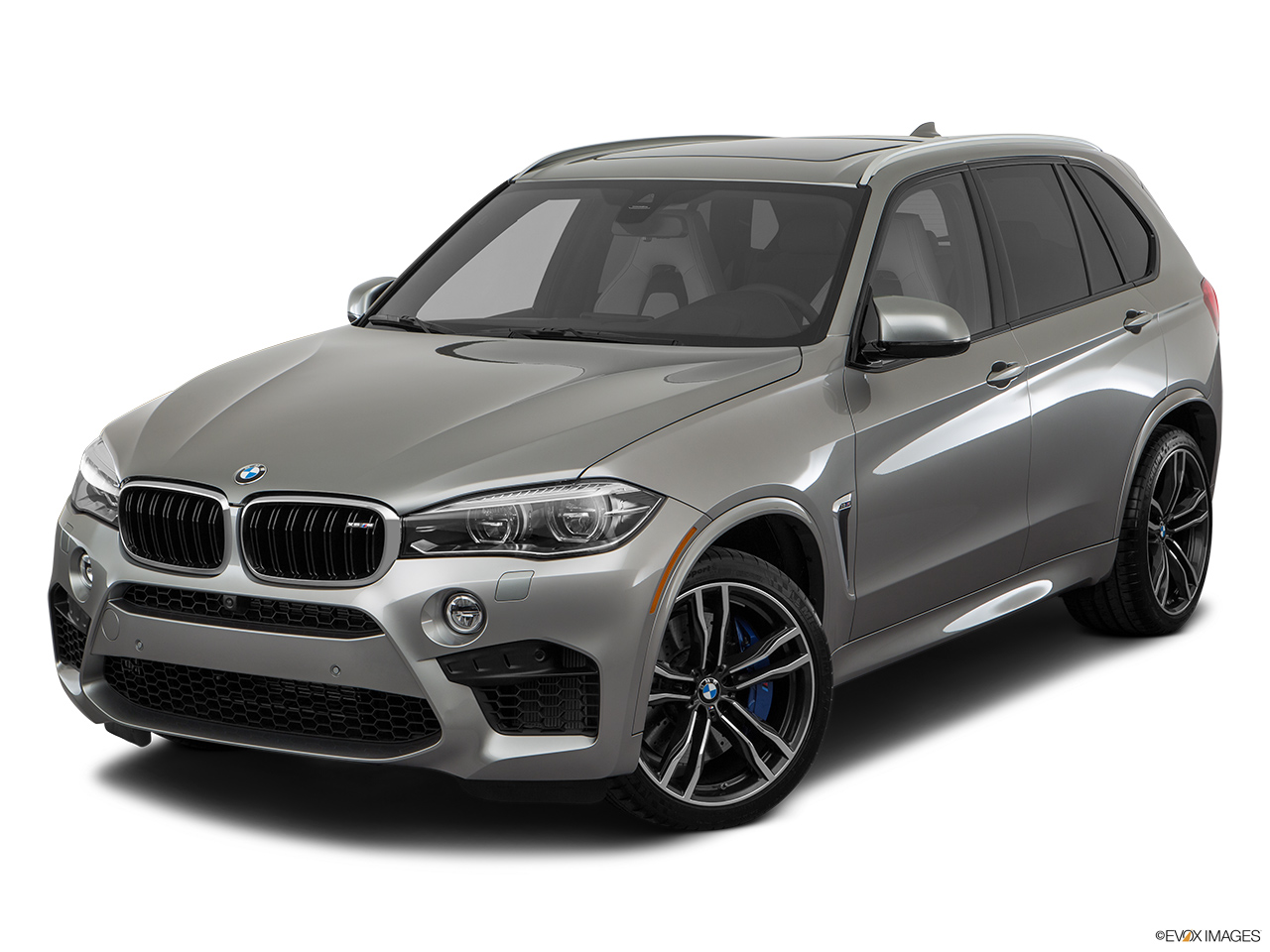 2018 bmw x5 m prices in uae gulf specs reviews for. Black Bedroom Furniture Sets. Home Design Ideas