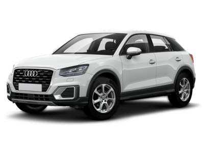Audi Q2 Price in UAE - New Audi Q2 Photos and Specs | YallaMotor