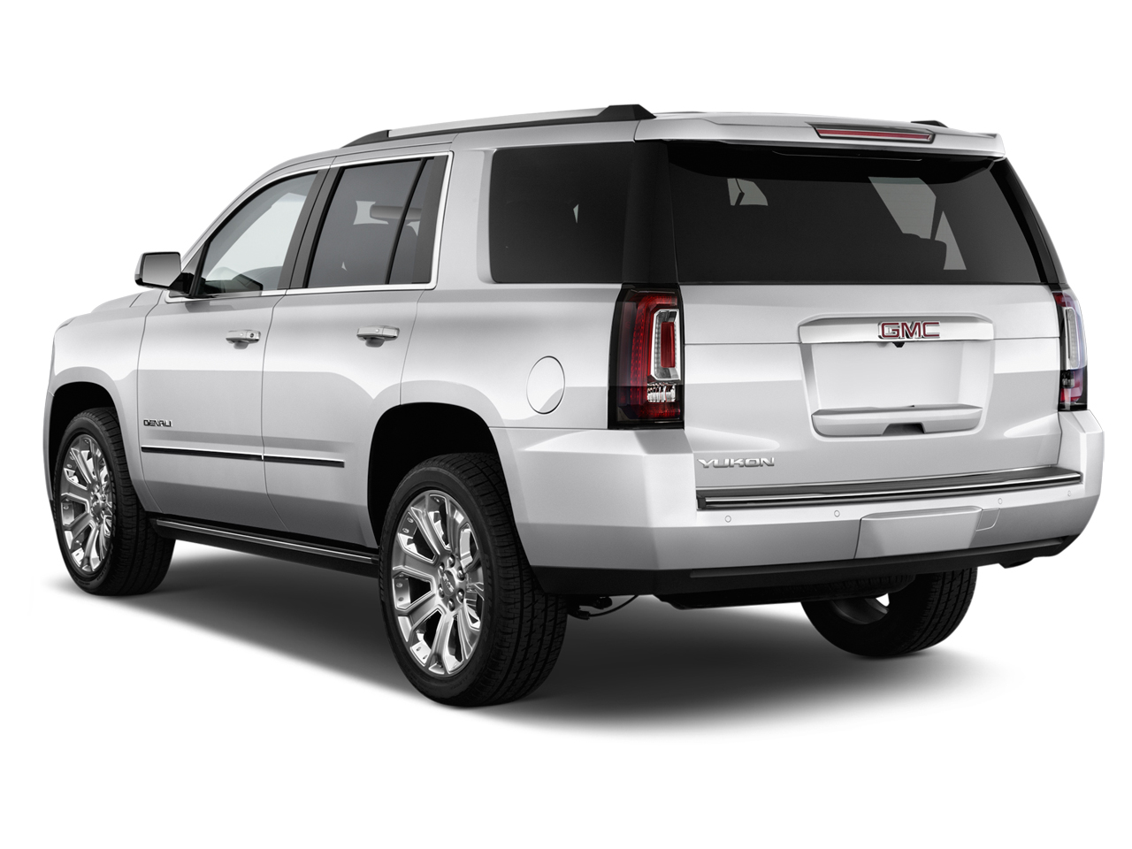 gmc yukon denali 2018 6 2l denali in uae new car prices specs reviews photos yallamotor. Black Bedroom Furniture Sets. Home Design Ideas