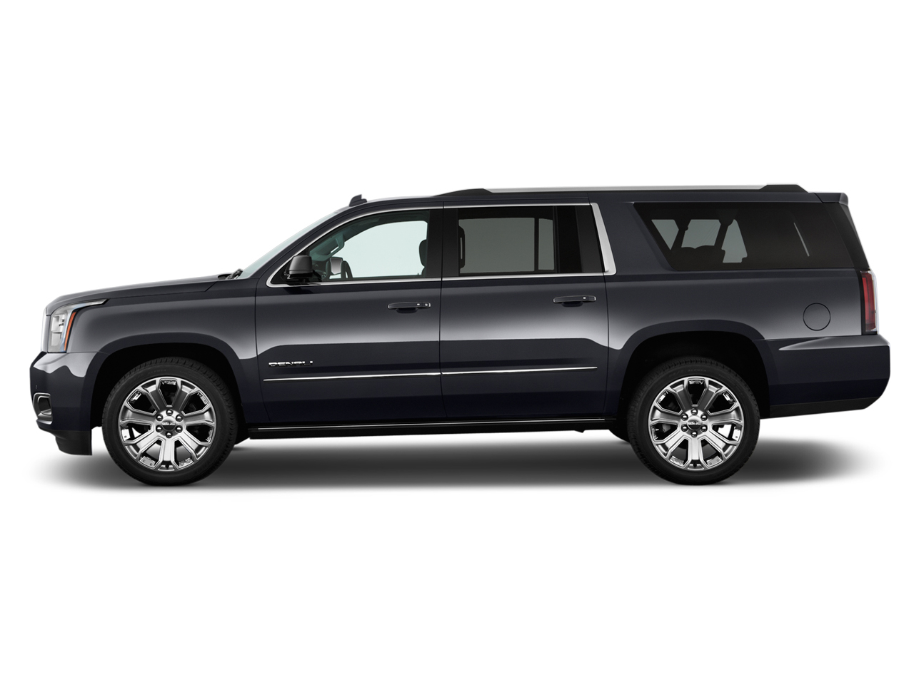 gmc yukon xl denali 2018 6 2l denali in uae new car prices specs reviews photos yallamotor. Black Bedroom Furniture Sets. Home Design Ideas