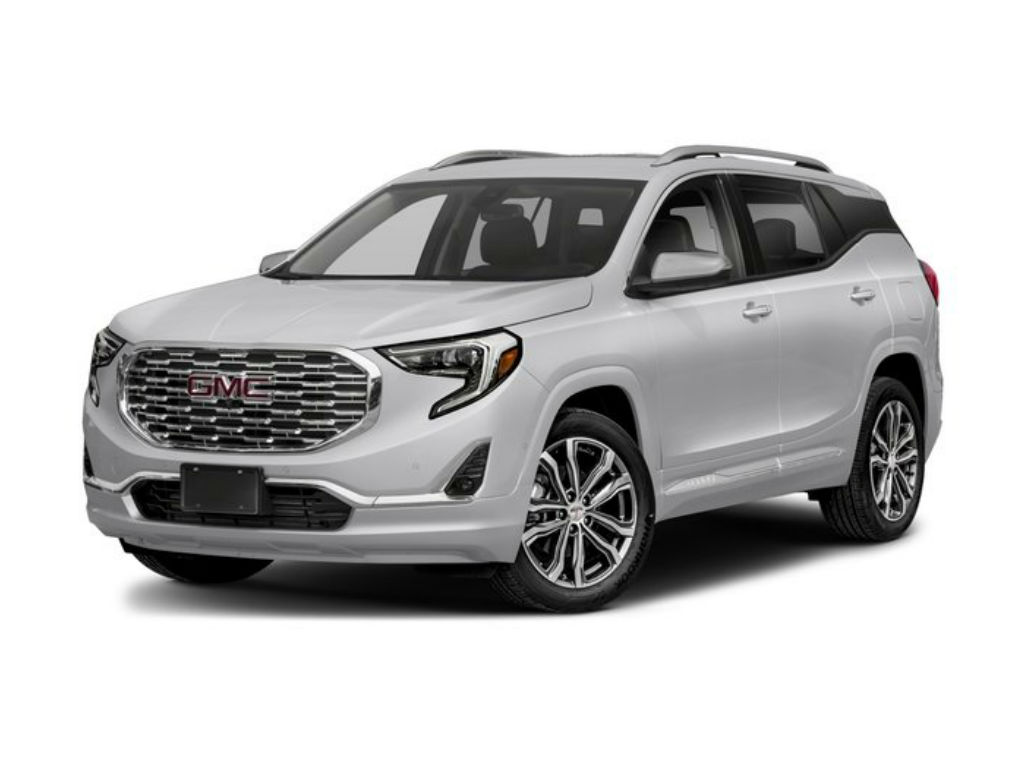 2018 gmc acadia awd. Black Bedroom Furniture Sets. Home Design Ideas