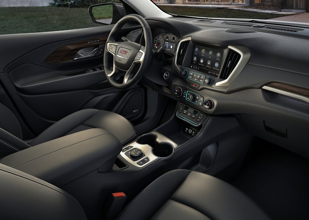 Terrain Denali together with Gallery also 2018 Gmc Sierra Denali together with 2016 Transit Wagon Xl 15 Passenger Van Rear Luggage High Roof Dual Rear Wheel furthermore 2016 Lincoln Mkx Peter Bleakney Photo. on 2016 gmc acadia inside