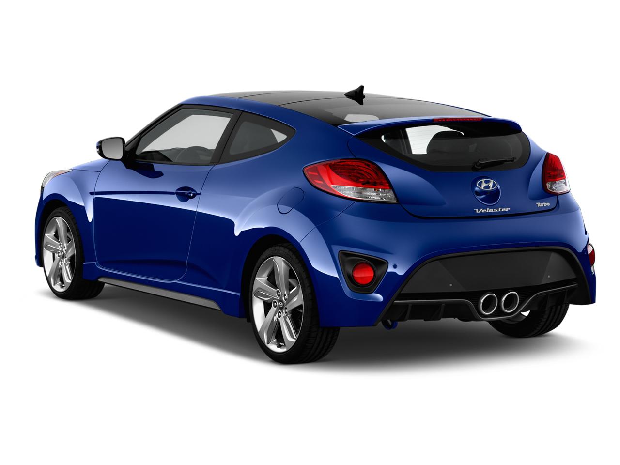 Hyundai Veloster Turbo 2018 1 6l In Oman New Car Prices