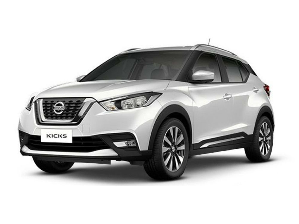 Compare Cars Nissan Kicks 2018 1 6 Sv Vs Hyundai Creta