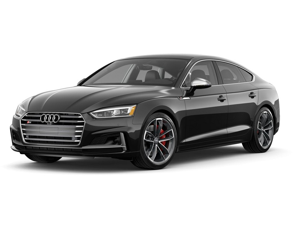 2018 audi s5 sportback prices in uae gulf specs reviews. Black Bedroom Furniture Sets. Home Design Ideas