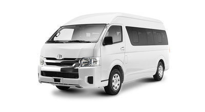 Toyota Hiace Price In Uae New Toyota Hiace Photos And Specs