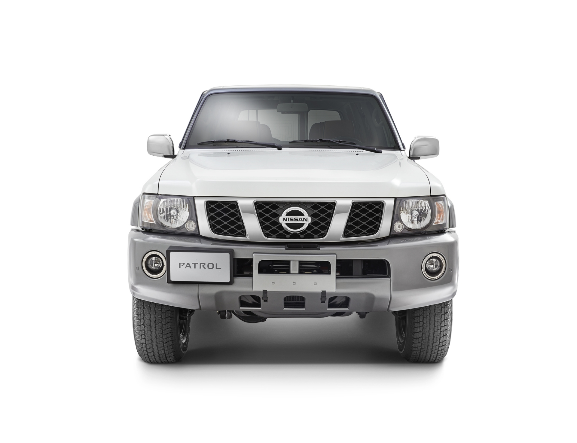 nissan patrol super safari 2018 4 8l 3 door w o winch in uae new car prices specs reviews. Black Bedroom Furniture Sets. Home Design Ideas