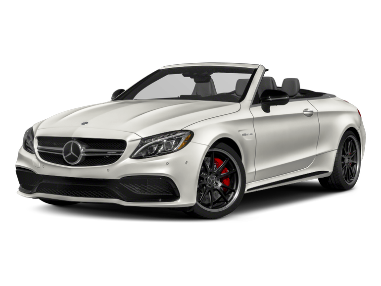 Mercedes benz c class cabriolet 2018 c 200 cabriolet in for Mercedes benz c class convertible