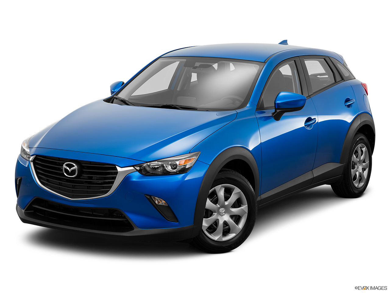 mazda cx3 price images galleries with. Black Bedroom Furniture Sets. Home Design Ideas