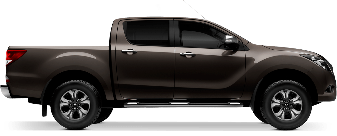 2018 Mazda BT-50 Pickup Prices in Oman, Gulf Specs ...