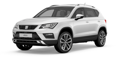 seat ateca price in egypt new seat ateca photos and. Black Bedroom Furniture Sets. Home Design Ideas