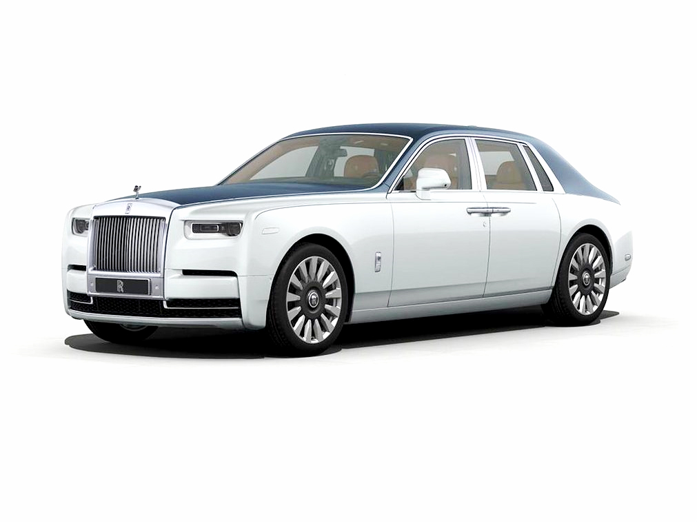 rolls royce phantom price in uae new rolls royce phantom photos and specs yallamotor. Black Bedroom Furniture Sets. Home Design Ideas