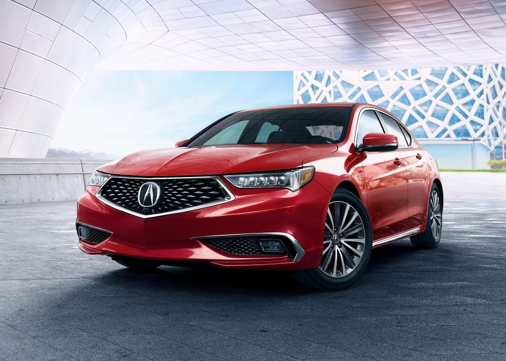 acura tlx price in kuwait new acura tlx photos and specs yallamotor. Black Bedroom Furniture Sets. Home Design Ideas