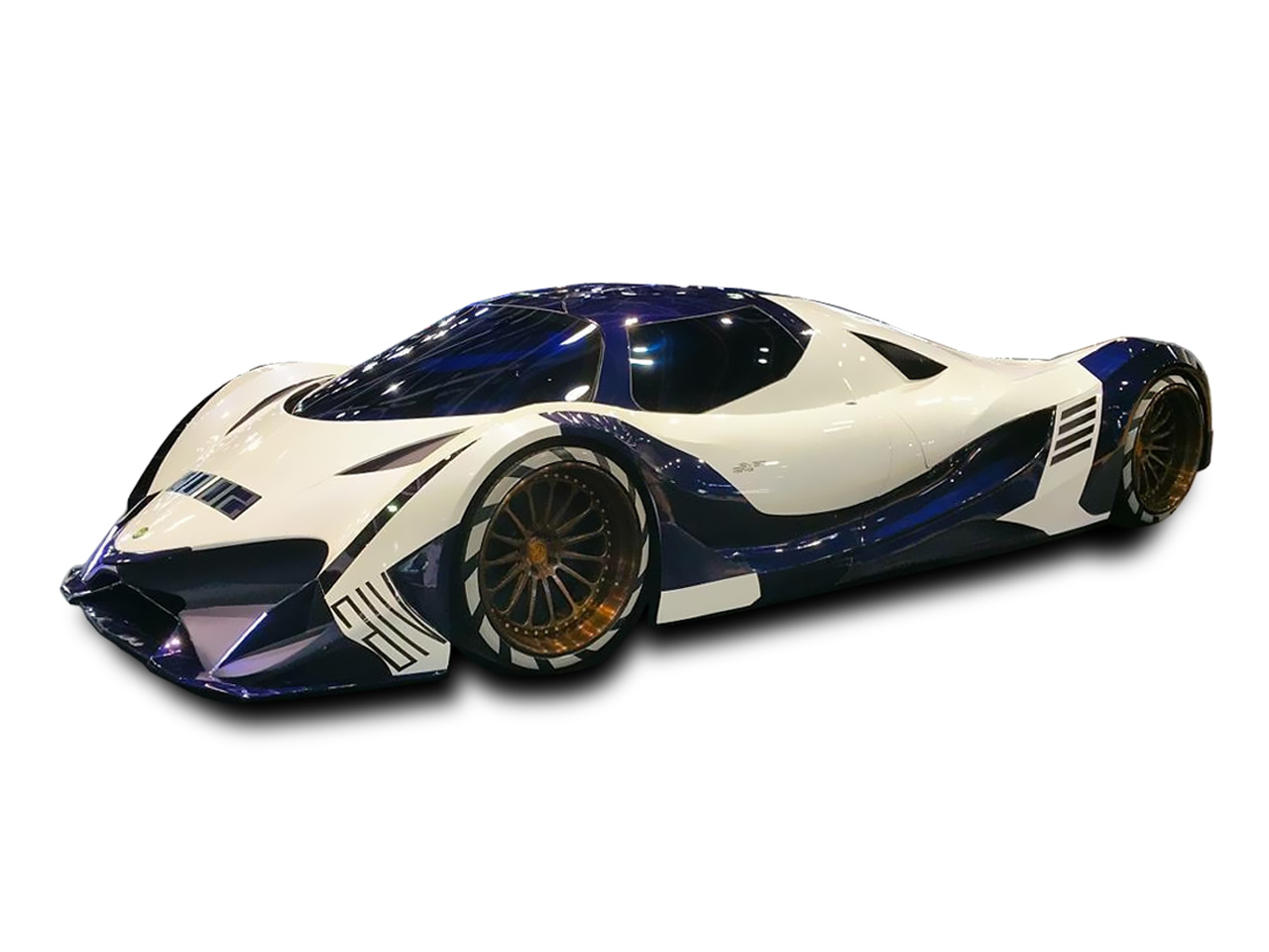 car features list for devel sixteen 2018 12 3l v16 uae