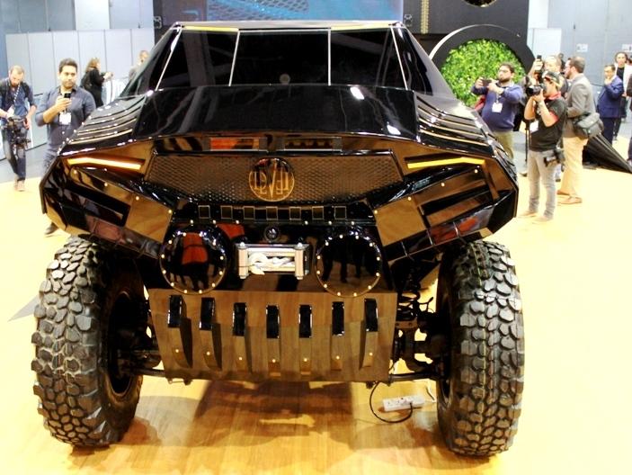 car pictures list  devel sixty    uae yallamotor