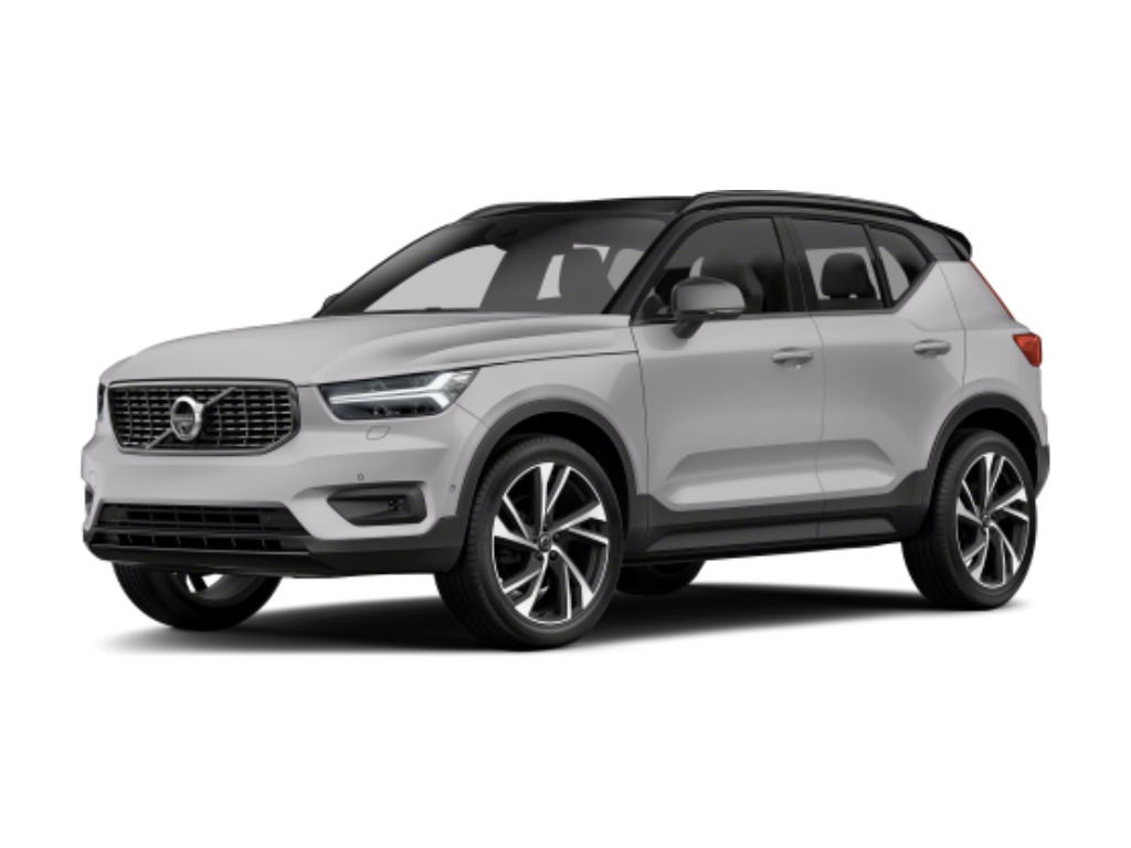 2018 volvo xc40 prices in uae gulf specs reviews for dubai abu dhabi and sharjah yallamotor. Black Bedroom Furniture Sets. Home Design Ideas