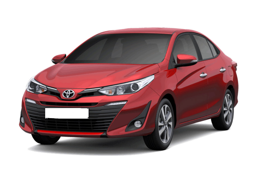 2018 toyota yaris sedan prices in uae gulf specs reviews for dubai abu dhabi and sharjah. Black Bedroom Furniture Sets. Home Design Ideas