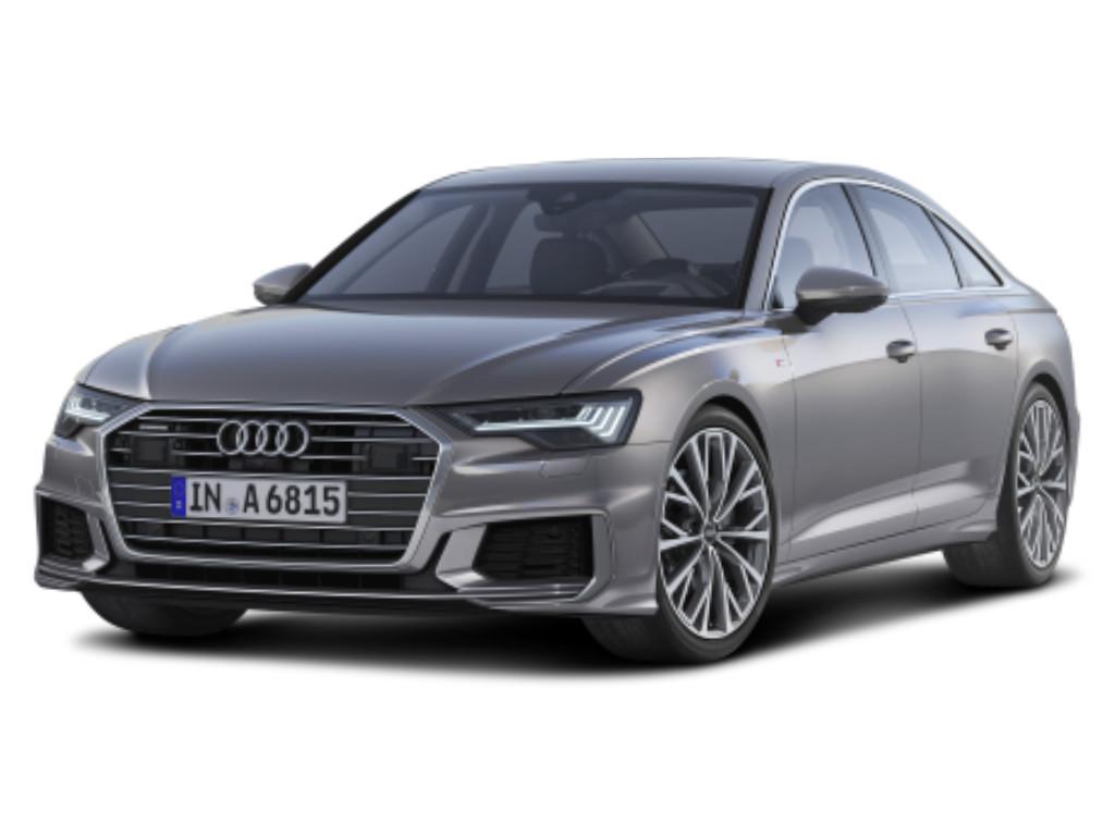 Kekurangan Audi A6 Quattro 2019 Top Model Tahun Ini