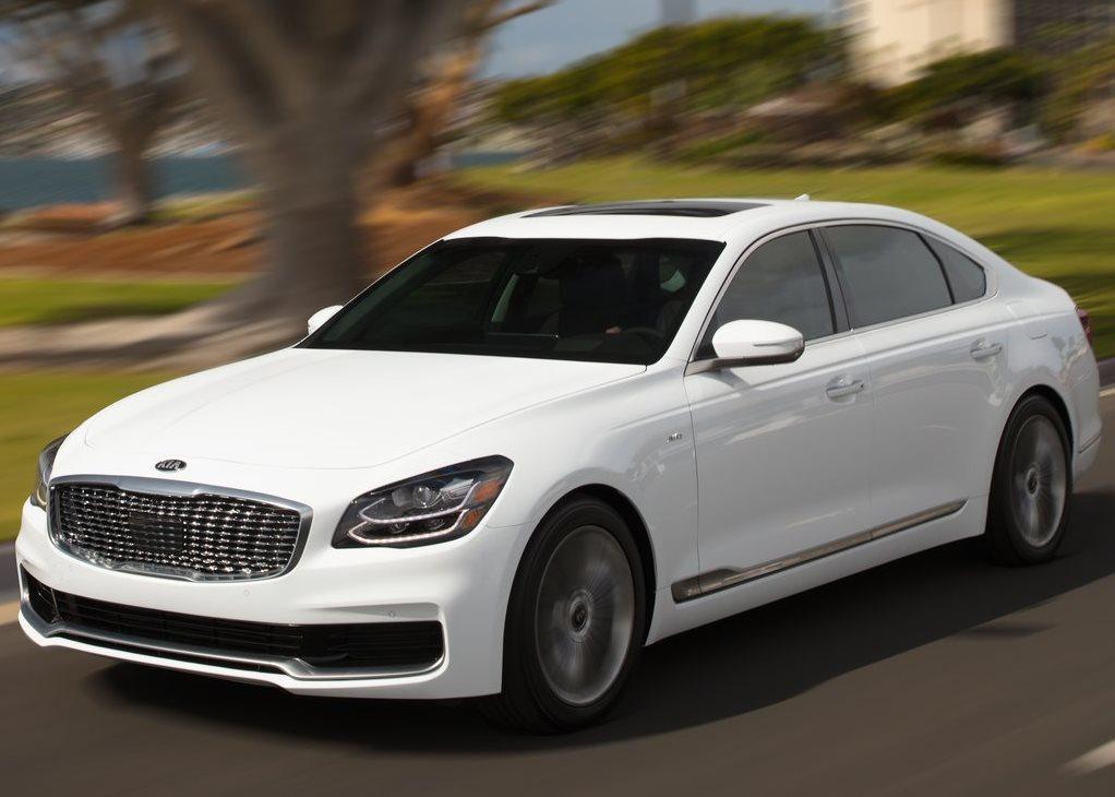 kia k900 2019 5 0l gdi v8 in uae  new car prices  specs  reviews  u0026 photos