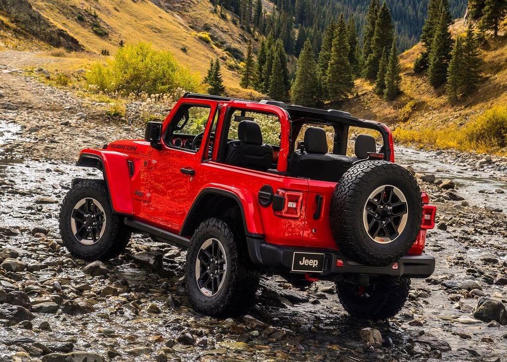 jeep wrangler 2019 3 6l v6 sahara 2 door in uae new car prices specs reviews photos. Black Bedroom Furniture Sets. Home Design Ideas