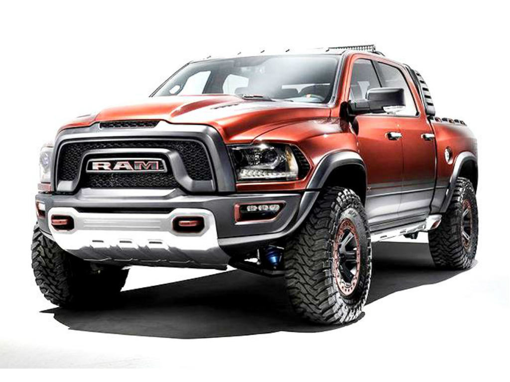 2017 Ram Rebel Trx Price >> Ram Rebel Trx Concept Price In Uae New Ram Rebel Trx
