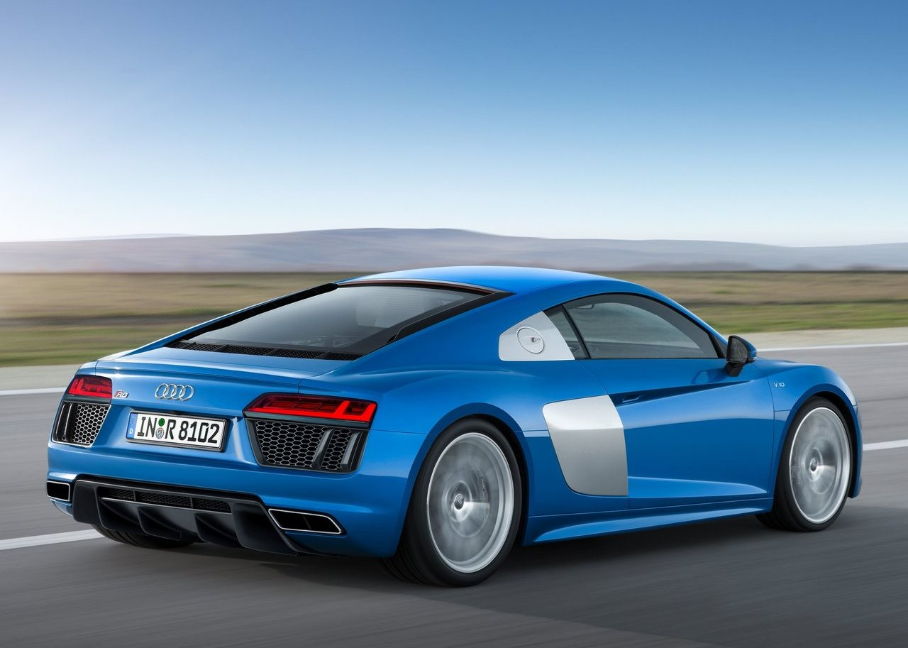 audi r8 coupe 2019 5 2 v10 plus in kuwait new car prices. Black Bedroom Furniture Sets. Home Design Ideas