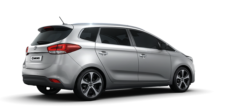 kia carens 2019 16l base in qatar new car prices specs