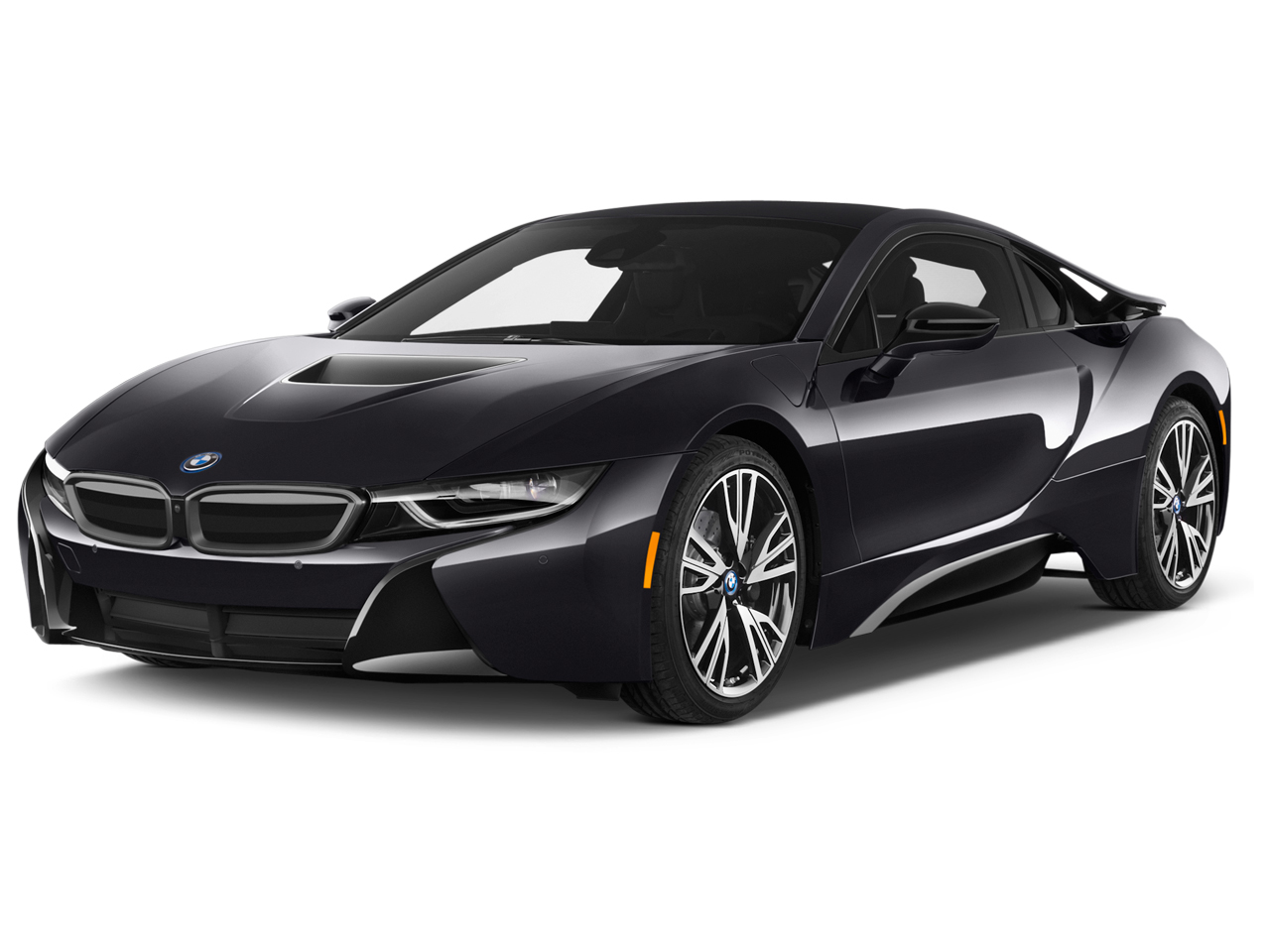 Bmw I8 Price In Qatar New Bmw I8 Photos And Specs Yallamotor
