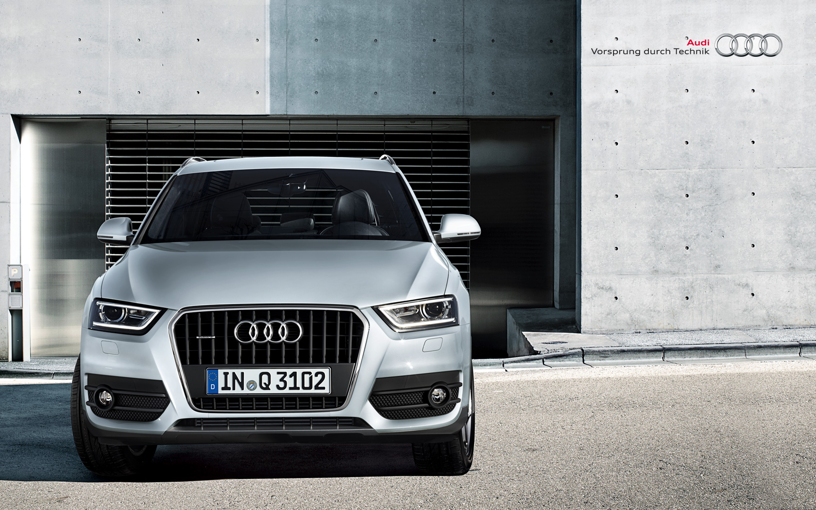Audi Q Prices In Qatar Gulf Specs Reviews For Doha - Audi car egypt