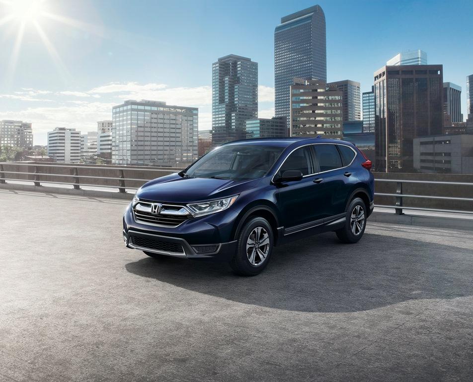 honda cr    lx  kuwait  car prices specs reviews  yallamotor