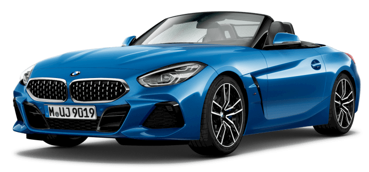 Bmw Z4 Roadster Price In Uae New Bmw Z4 Roadster Photos And Specs