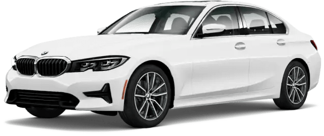 Bmw 3 Series 2019 318i In Saudi Arabia New Car Prices Specs
