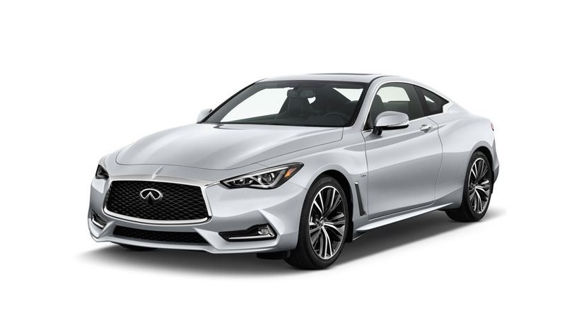 infiniti q60 coupe price in uae new infiniti q60 coupe photos and specs yallamotor