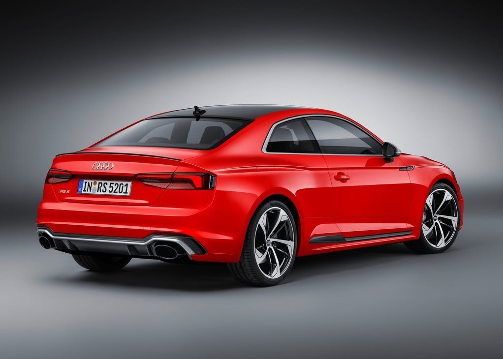 car pictures list for audi rs5 coupe 2019 2 9 tfsi quattro 450 hp  uae