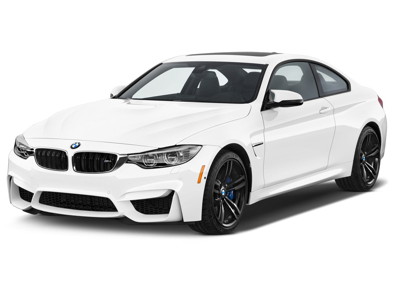 bmw m4 coupe 2019 3 0t in qatar  new car prices  specs  reviews  u0026 photos