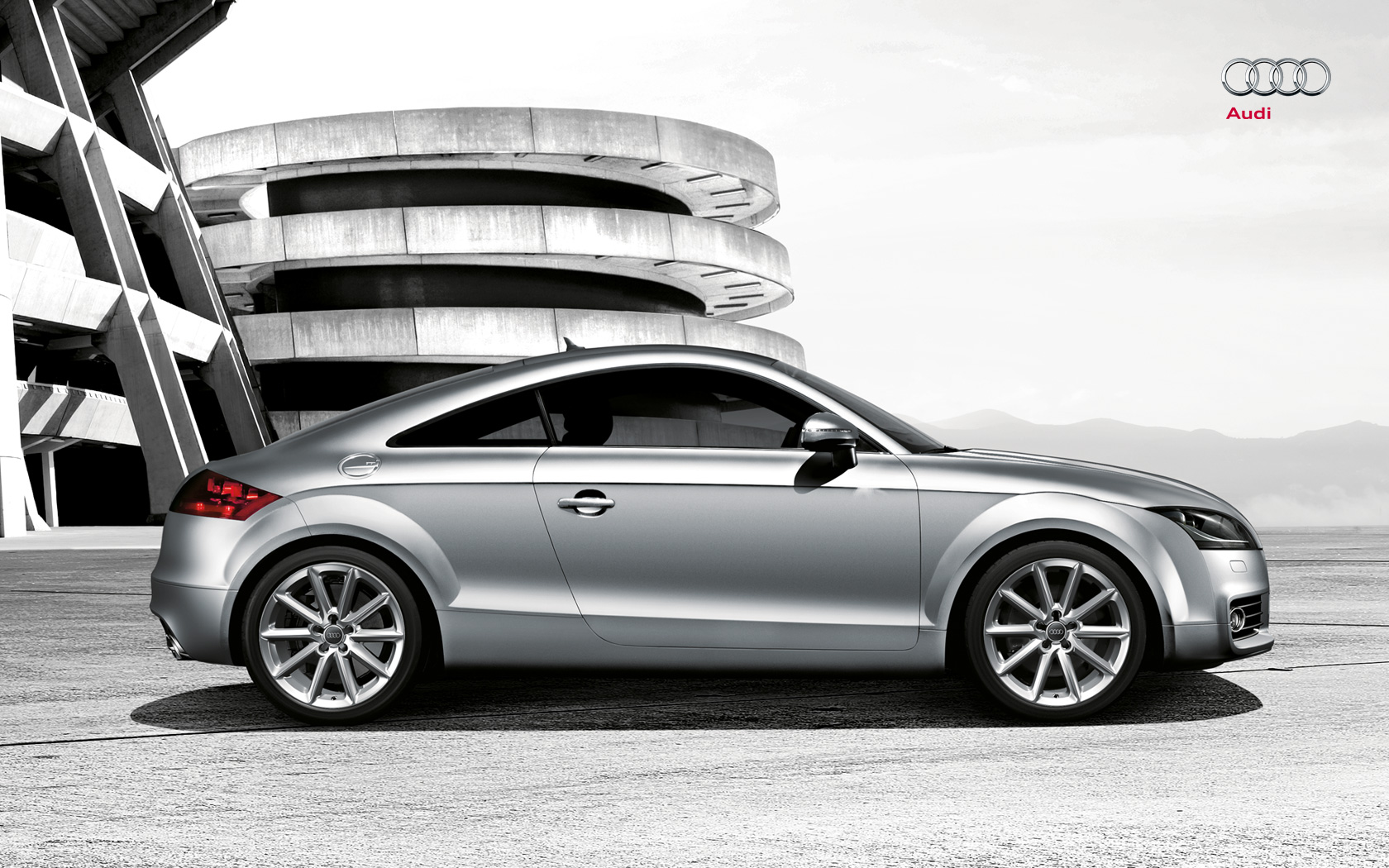 audi tt coupe 2012 2 0l 211 hp in bahrain new car prices. Black Bedroom Furniture Sets. Home Design Ideas