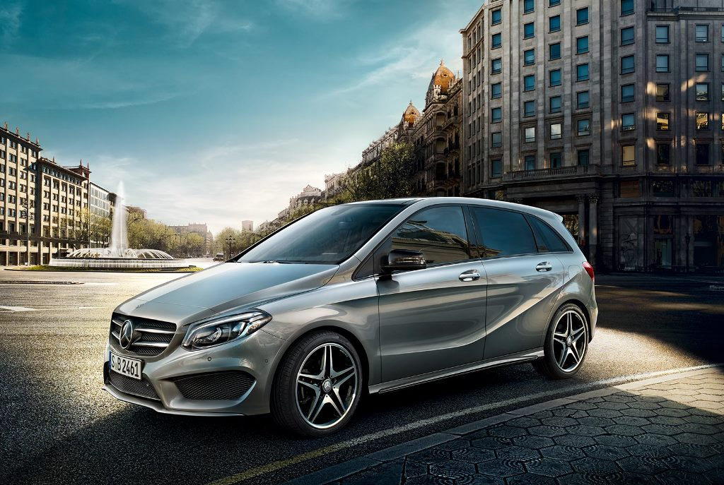 car pictures list for mercedes