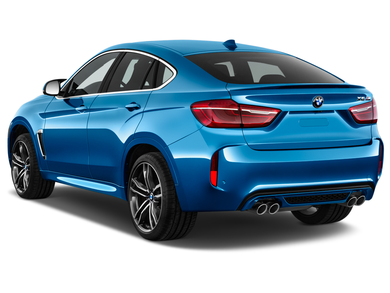 Bmw X6 M 2019 4 4t Xdrive In Uae New Car Prices Specs