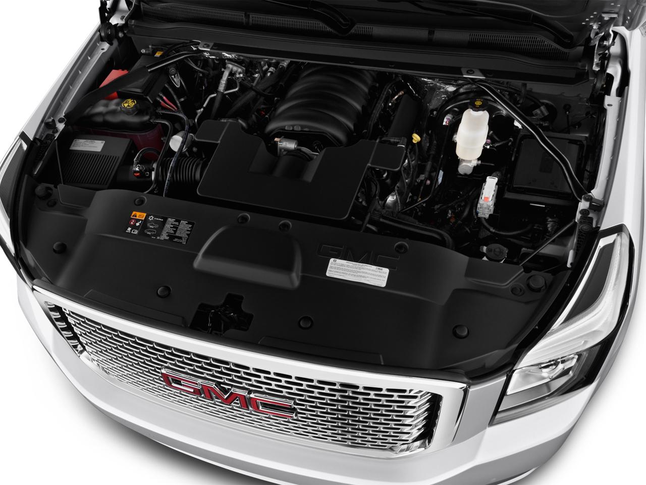 car pictures list  gmc yukon denali    qatar yallamotor