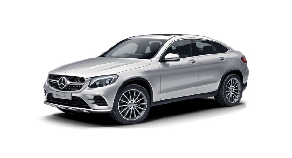 mercedes benz glc coupe 2019 250 4matic in bahrain new. Black Bedroom Furniture Sets. Home Design Ideas