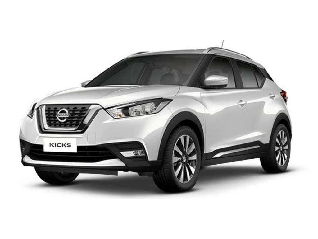 nissan kicks 2019 1 6 sl in uae new car prices specs. Black Bedroom Furniture Sets. Home Design Ideas