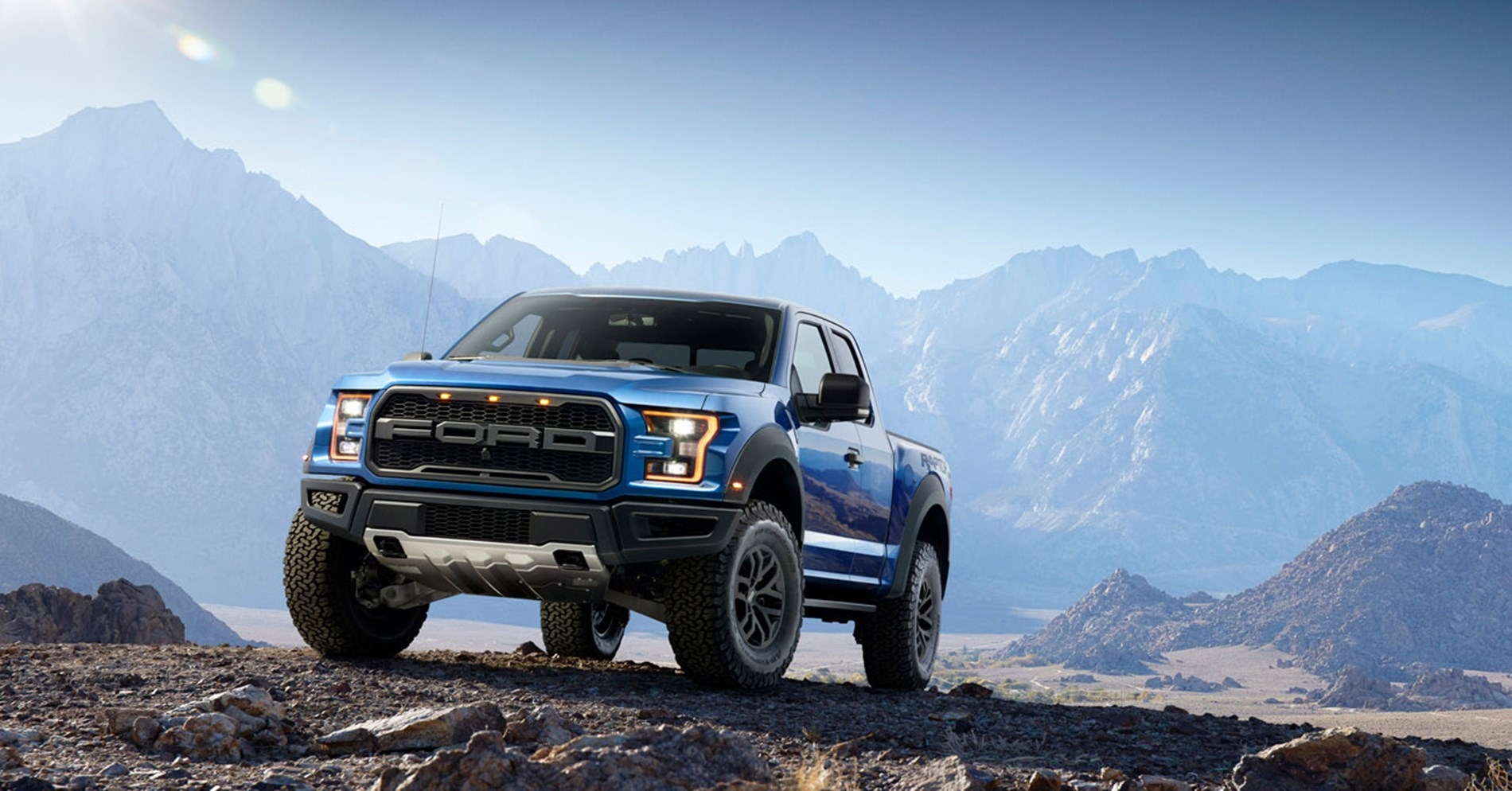 Ford F 150 Raptor Price In Qatar New Ford F 150 Raptor Photos And