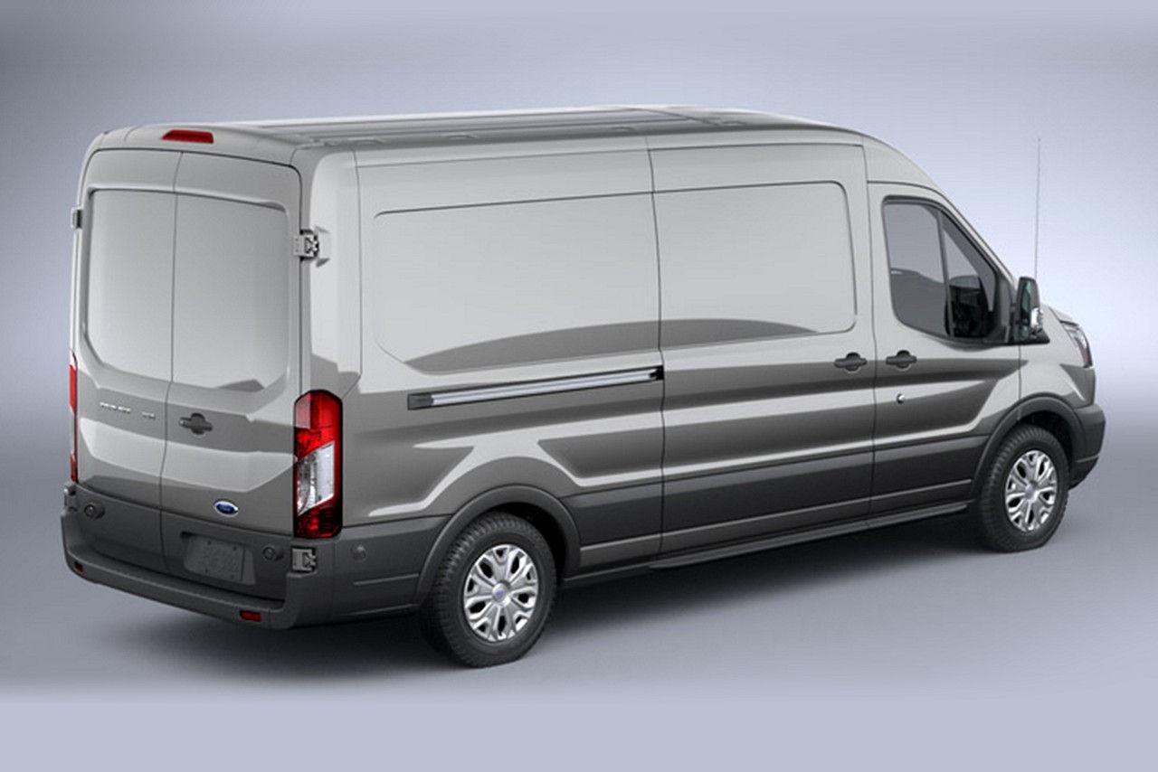 ford transit 2019 2 2l custom 270s m t in uae new car. Black Bedroom Furniture Sets. Home Design Ideas