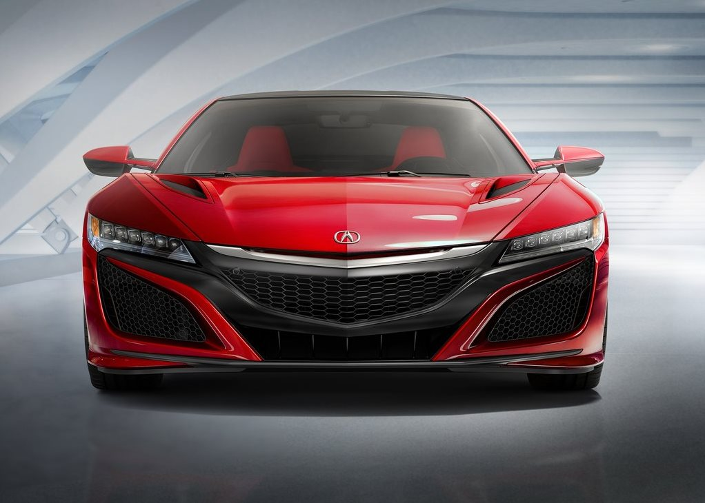 acura nsx 2019 3 5t v6 hybrid 573 hp in kuwait  new car prices  specs  reviews  u0026 photos