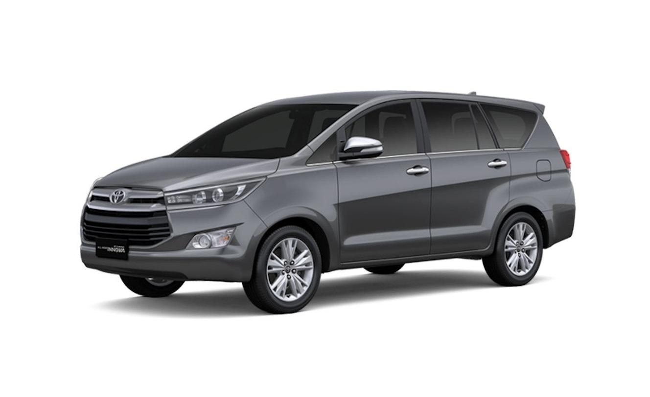 Kelebihan Kekurangan Harga Toyota Innova Spesifikasi