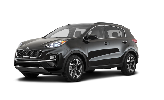 Kia Sportage Price In Qatar New Kia Sportage Photos And Specs Yallamotor
